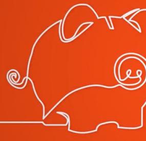 Linked Finance – Instructional Video
